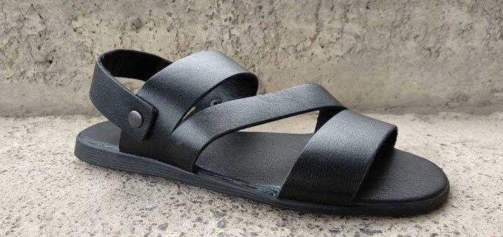 Обувь в интернет-магазине «Bims». Заказать недорого a9514da75f890