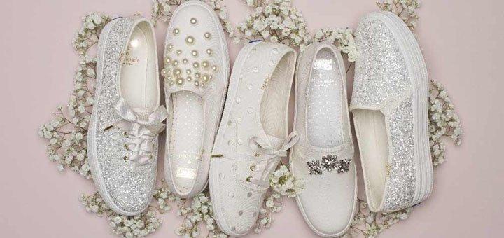 9e228a08c Купить спортивную обувь в интернет-магазине «Kedoff.net» со скидкой
