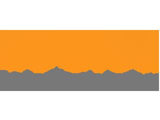 Logo4-590ua