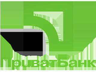Logo7-privatbank