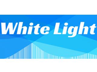 Logo40-white