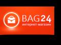 Logo54-bag24