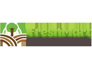 FRESHMART - Магазин на Pokupon.ua 6f4f23e10fe