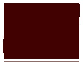 Aromisto_320x240