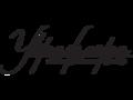 Ukraflora_logo_new