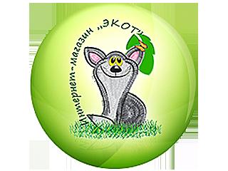 Logo-ekot