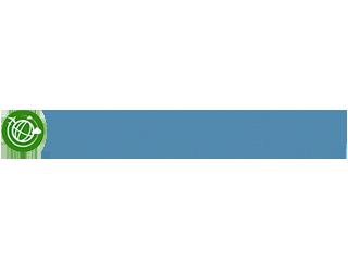 Logobtfin-header