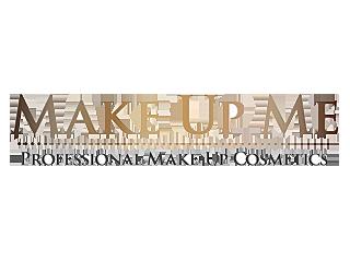 Logo-makeupme