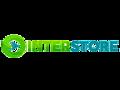 Logo-interstore