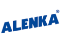 Logo-alenka