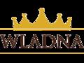 Logo-wladna