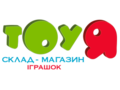 Logo_toya_320x240