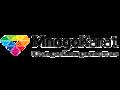 Logo-mnogokarat