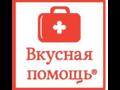 Logo-26%d0%b28x50