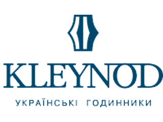 Kleynod_logo