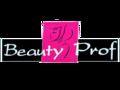 Beauty---logo-680x290