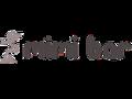 Logo_mimibar