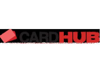 Cardhub