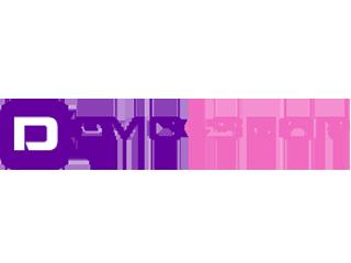 Demo-shop
