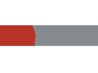 Prostrum