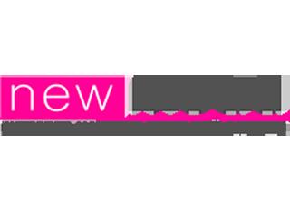 Newmoda