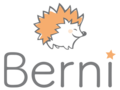 Berni_pokupon_new