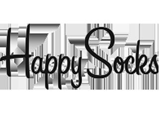 Happysox