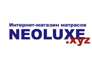 Logo_neo_320