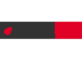 Sportmall
