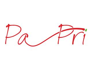 Papri_logo