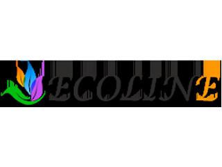 Ecoline_logo.png.pagespeed.ce.eupsoxdkqx