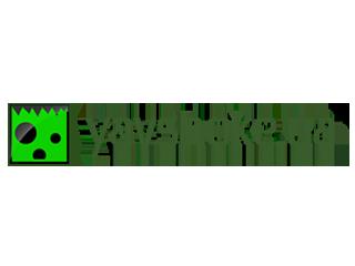 317101315_w0_h120_logo