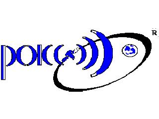 480414139_w0_h120_logo_roks
