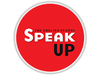 320x_speak_up