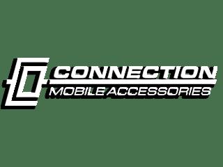 Logo_connection