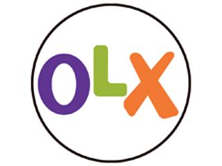 93438ec7ea9 ОТЗЫВЫ ▷ Доска объявлений OLX.ua ▷ Pokupon.ua