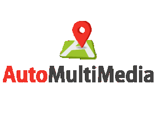 Logo_automultimed.png.pagespeed.ce.qhkfgnm2hq