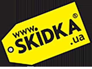 Skidka-logo