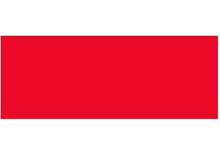 fe6276dbffc ОТЗЫВЫ ▷ Сеть магазинов электроники и бытовой техники Эльдорадо ...