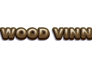 Wood_vinn