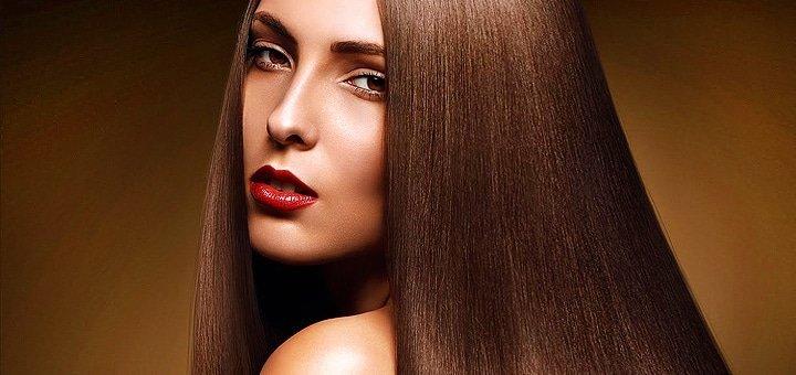 Масло для роста волос с димексидом отзывы