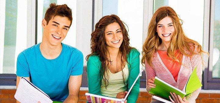 Учи английский и немецкий с лидерами! До 3 месяцев изучения в представительстве американской компании  «D'elite School»!