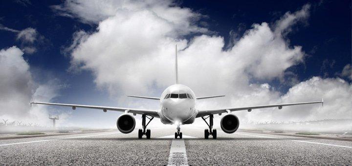 Подбор авиабилетов в Европу от компании «InClass Tour»