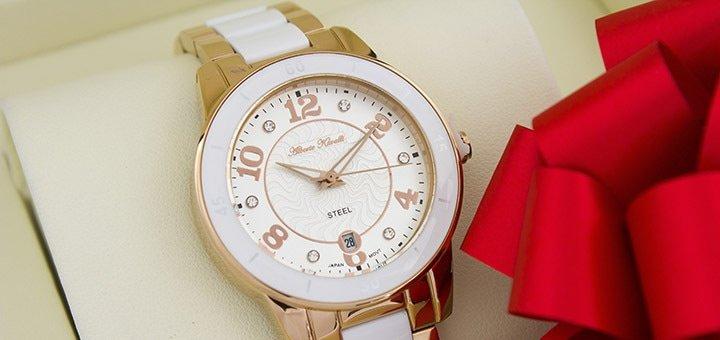 Часы Alberto Kavalli купить в интернет магазине