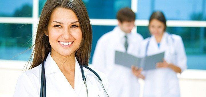 Комплексное решение проблем с организмом в гомеопатическом центре «Здрава»