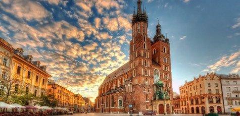 Krakow_720-340