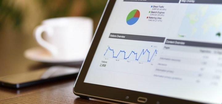 Онлайн-курс Продвинутая работа с Google Analytics от «FactorAcademy»