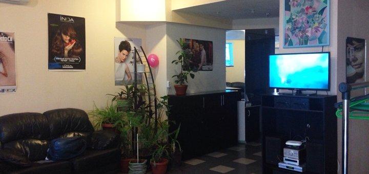 До 7 сеансов элос лечения акне в салоне аппаратной косметологии «Аннабель»