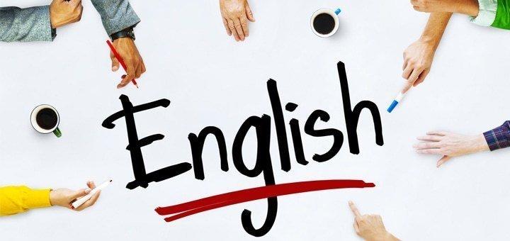 Курс английского разговорного языка Vocabulary and Grammar Activator на 3 месяца в центре иностранных языков «Up & Go»