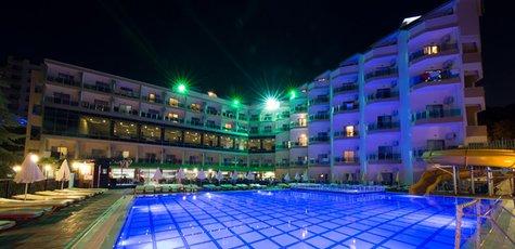 Nox_inn_beach_resort___spa_(25)